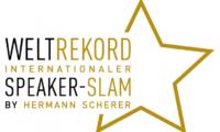 Speaker-Slam-Award